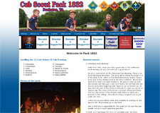 pack 1832